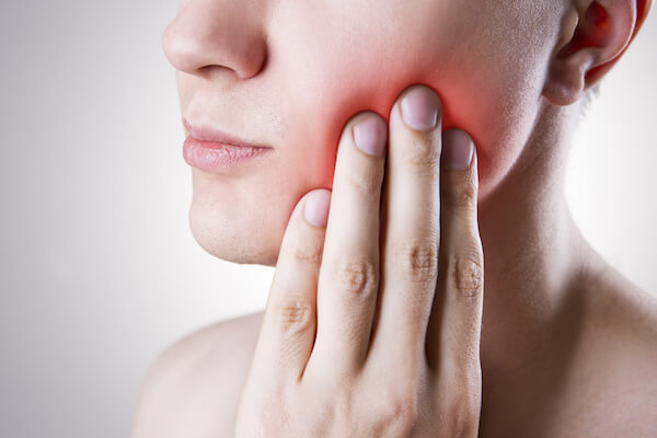 All You Need To Know About Wisdom Teeth Extraction