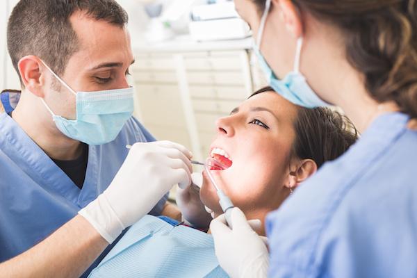 How We Guide Tissue Regeneration | Vero Implants & Periodontics